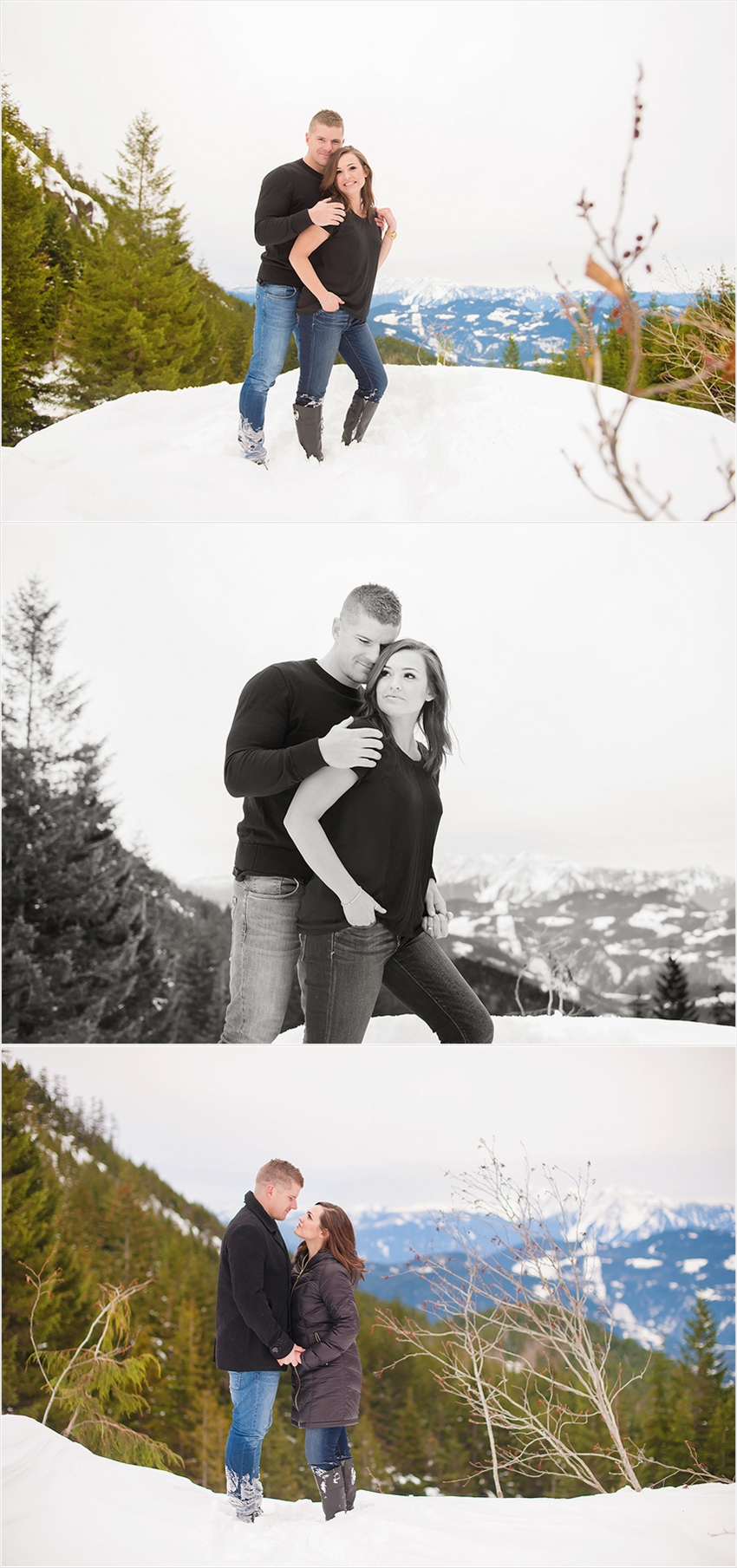 Abbotsford wedding photographer engagement session 004 (Side 4)