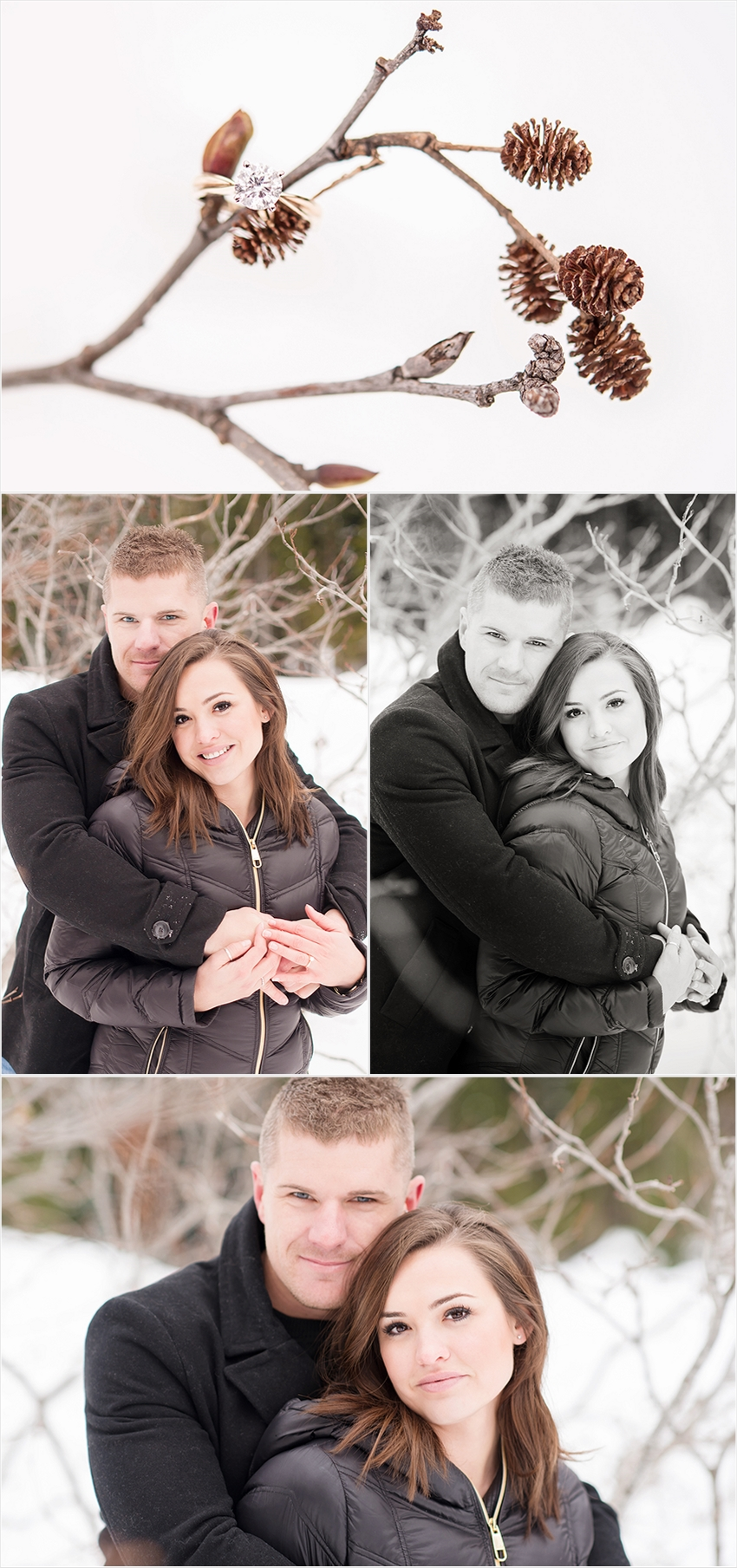 Abbotsford wedding photographer engagement session 005 (Side 5)