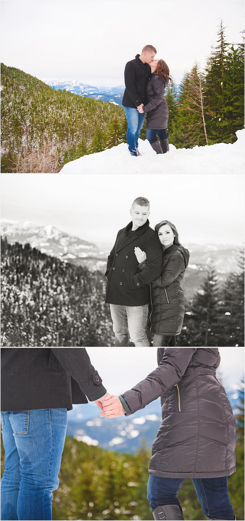 Abbotsford wedding photographer engagement session 006 (Side 6)