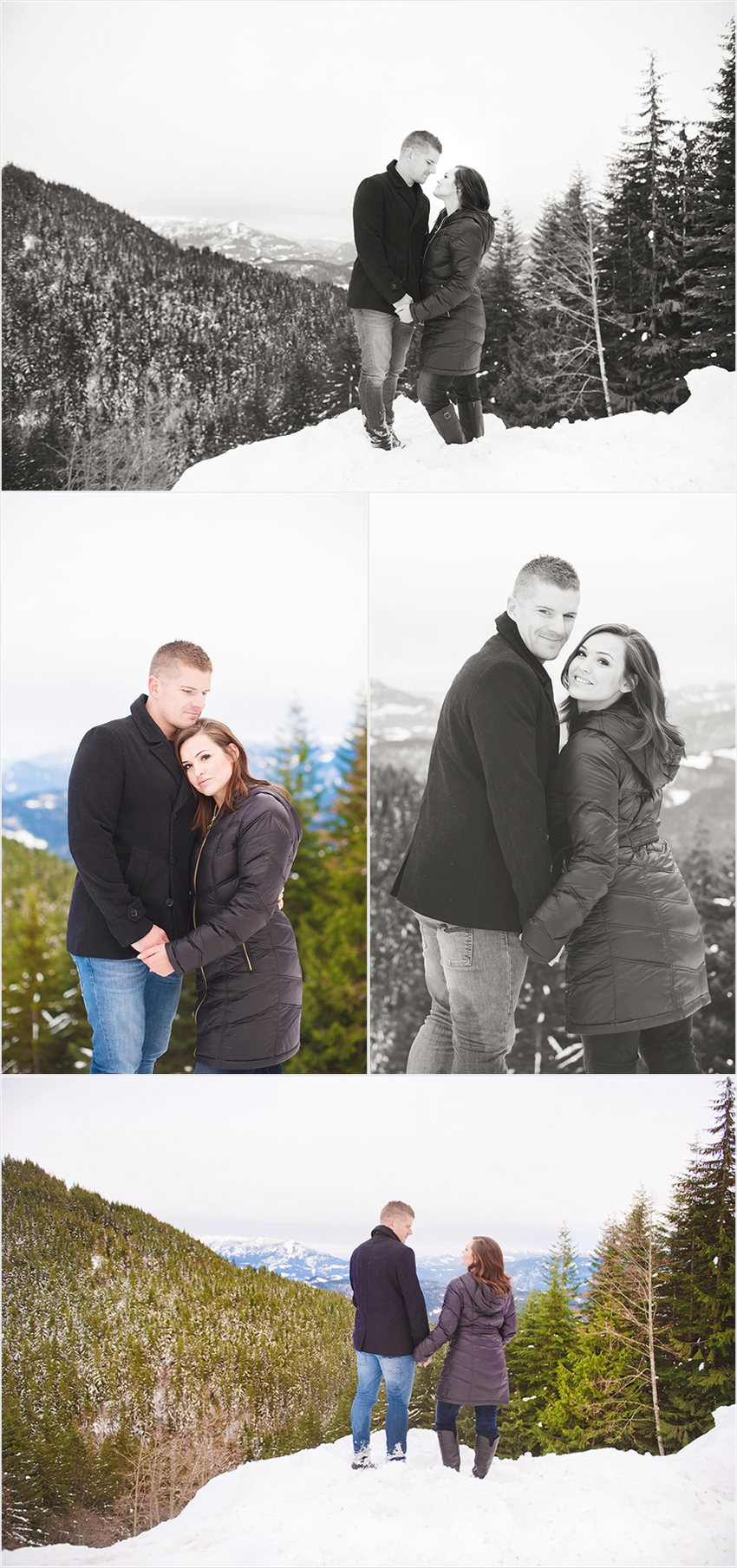 Abbotsford wedding photographer engagement session 007 (Side 7)