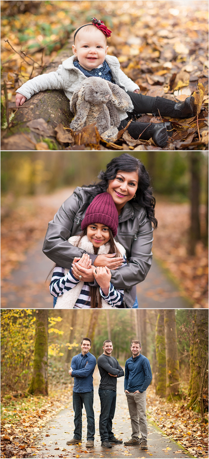christmas mini sessions 2016 002 (Side 2)