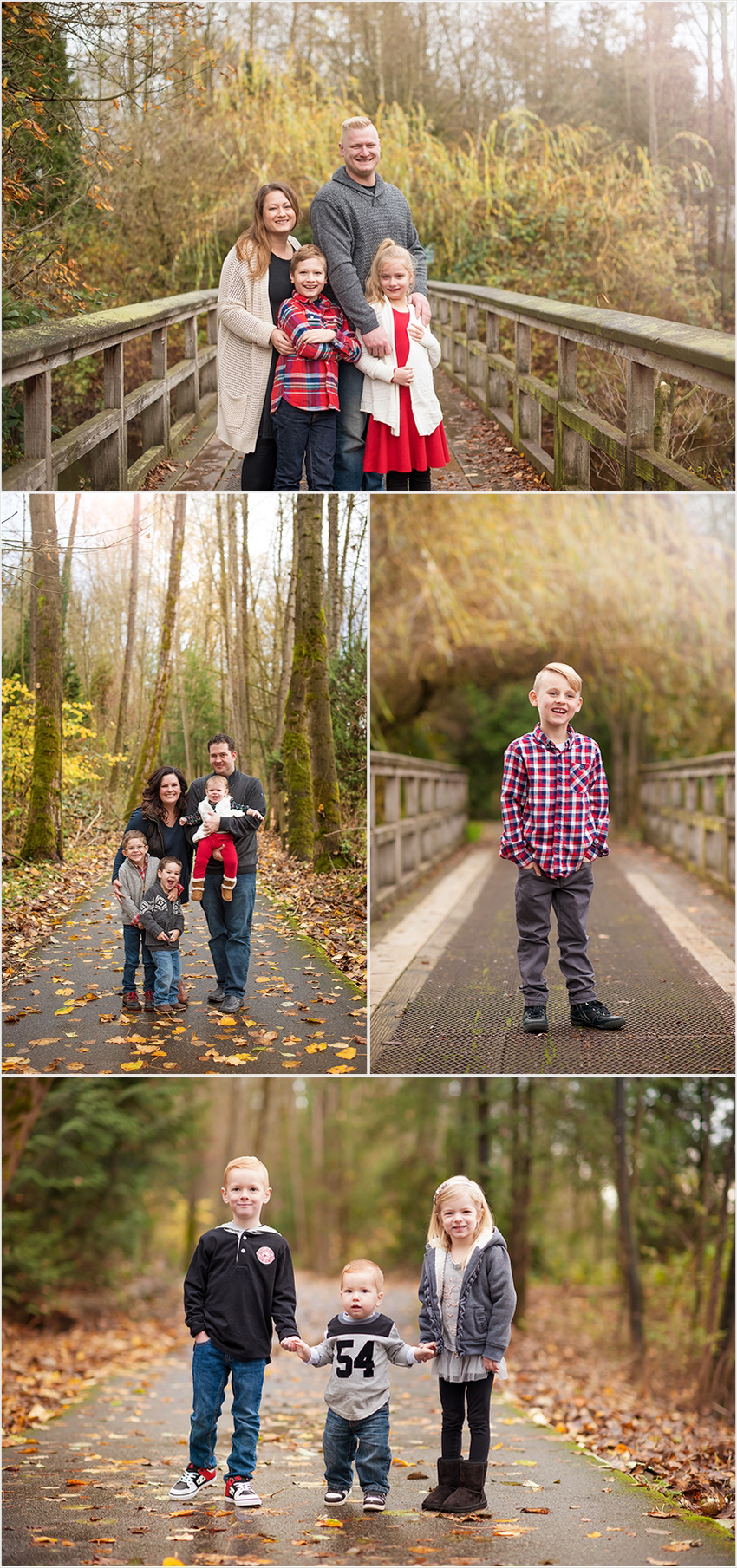 christmas mini sessions 2016 003 (Side 3)