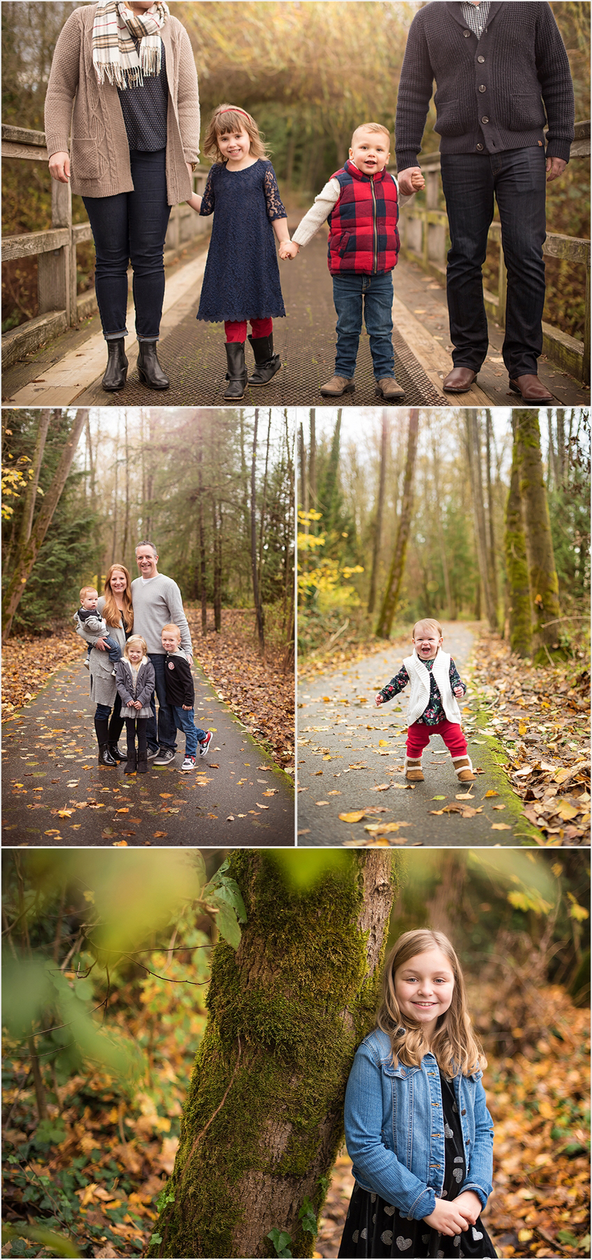 christmas mini sessions 2016 004 (Side 4)
