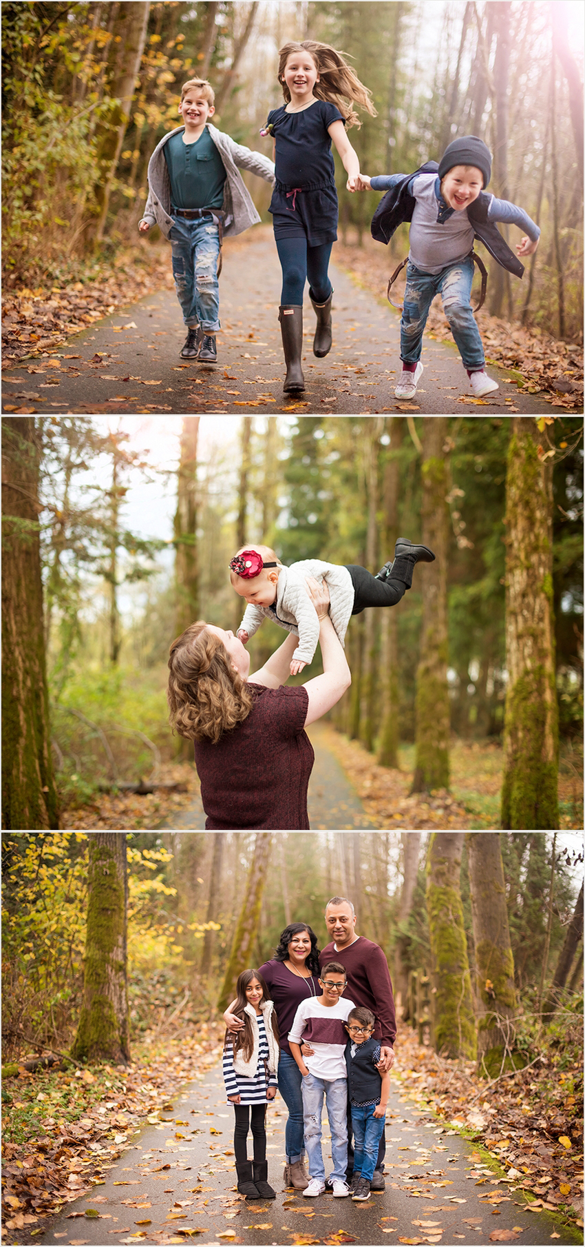 christmas mini sessions 2016 010 (Side 10)