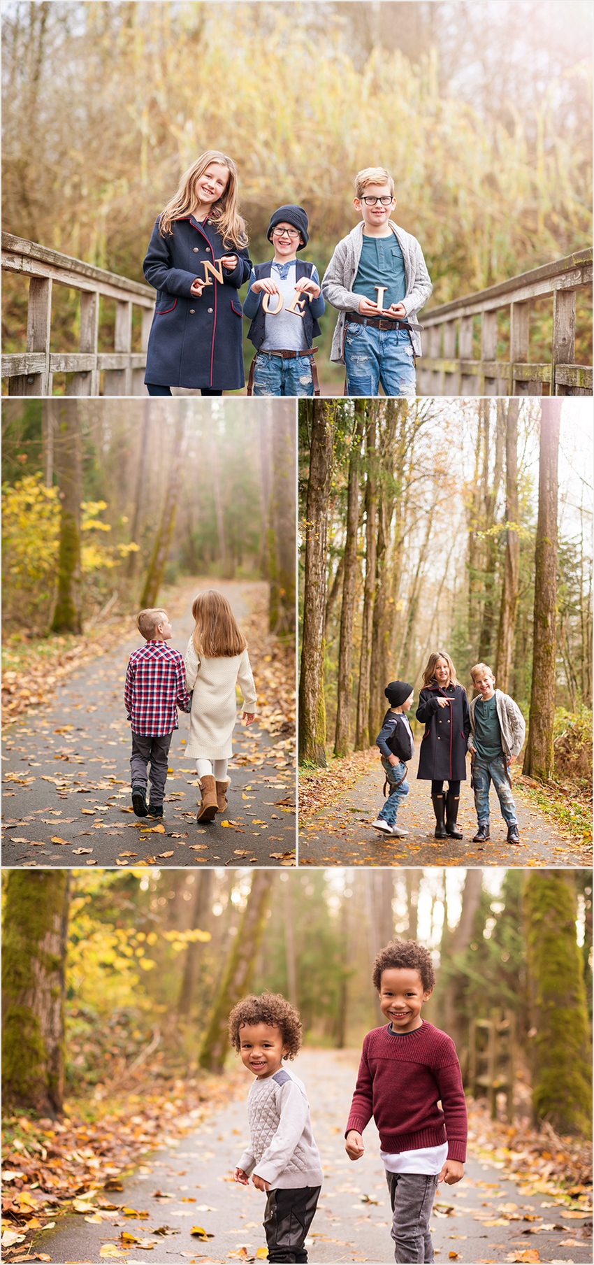 christmas mini sessions 2016 011 (Side 11)
