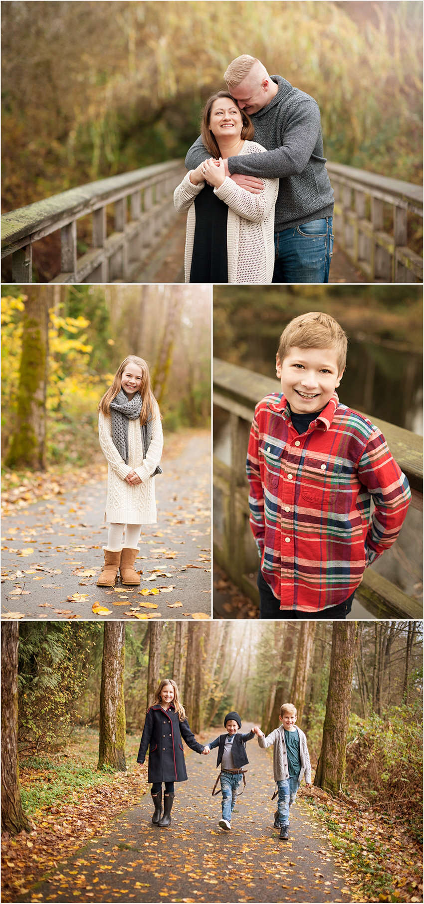 christmas mini sessions 2016 012 (Side 12)