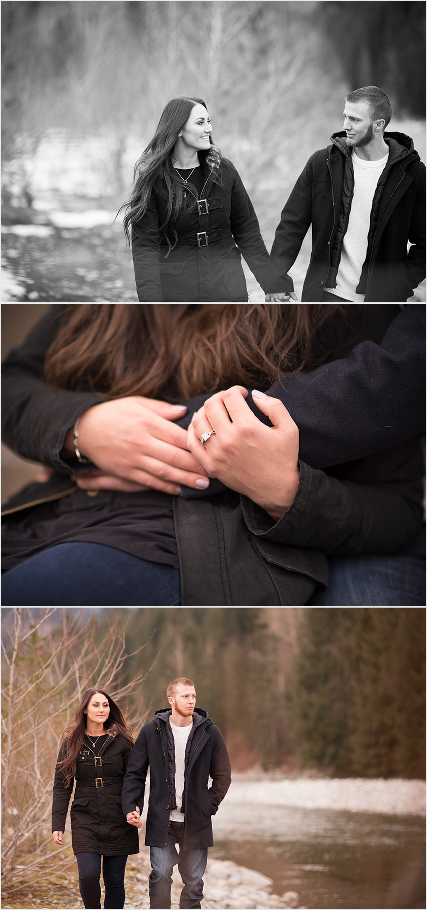 Abbotsford Wedding Photographer Engagement photo session 006 (Side 6)