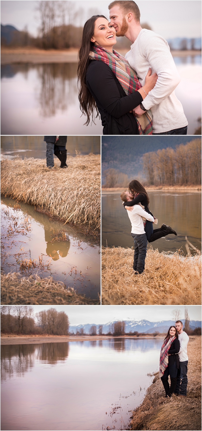 Abbotsford Wedding Photographer Engagement photo session 012 (Side 12)